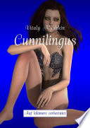 Cunnilingus. Auf kikimore verheiratet