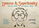 Dread   Superficiality
