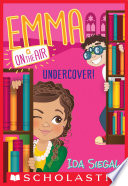Undercover   Emma Is On the Air  4