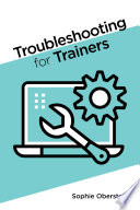Troubleshooting for Trainers Book PDF