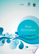 River restoration  a strategic approach to planning and management