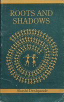 Roots And Shadows : ...