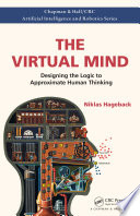 The Virtual Mind
