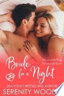 Bride For A Night