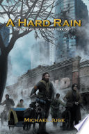 A Hard Rain Plunged The Industrialized World Into
