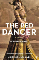 The Red Dancer : life of mati hari, released to...