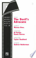 The Devil s Advocate