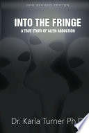 Into The Fringe Book PDF