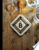 The Belgian Beerbook : is a handy compass to guide...