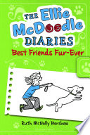 Ellie McDoodle  Best Friends Fur Ever