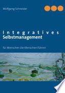 Integratives Selbstmanagement