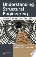 Understanding Structural Engineering
