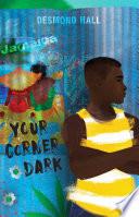 Your Corner Dark Book PDF