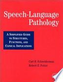Paul Ehrlich S Receptor Immunology book
