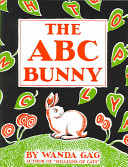 ABC Bunny