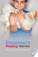 Children's Reading Stories