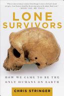 Lone Survivors