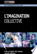 L imagination collective