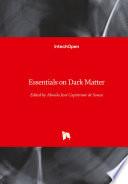 Essentials on Dark Matter Pdf/ePub eBook