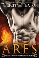 Ares Book PDF