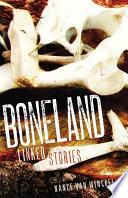 Boneland