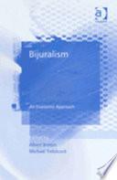 Bijuralism