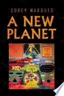 A New Planet book