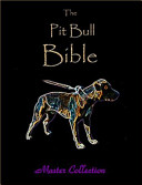 the-pit-bull-bible