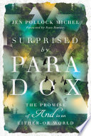 Surprised by Paradox Book PDF