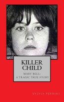 Killer Child