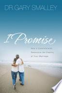 I Promise Book PDF