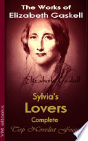 Sylvia s Lovers   Complete