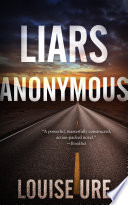 Liars Anonymous Rendell And Minette Walters Booklist Shamus Award Winning Author