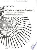 Design   eine Einf  hrung