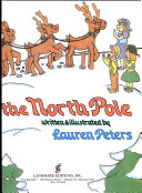 Problems at the North Pole