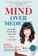 Mind Over Medicine : it's our genetics. or it's...