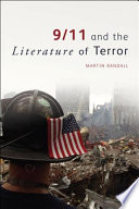 9 11 And The Literature Of Terror book
