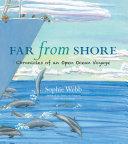Book Far from Shore