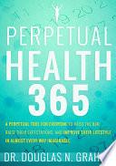 Perpetual Health 365