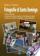 Fotografie di Santo Domingo