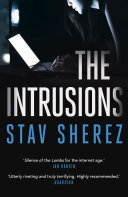 The Intrusions Book