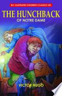 download ebook the hunchback of notredame pdf epub