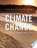 Climate Change  What the Science Tells Us