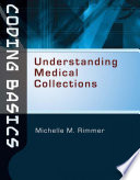 Coding Basics  Understanding Medical Collections