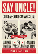 download ebook say uncle! pdf epub