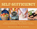 Self-Sufficiency