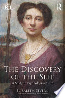 The Discovery of the Self