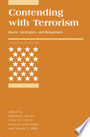 Contending with Terrorism