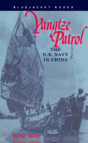 download ebook yangtze patrol pdf epub