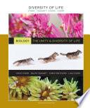 Volume 3   Diversity of Life